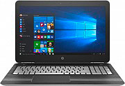 "HP 1AN51EA Notebook Display 15.6"" Intel i5 8 GB HD 1 Tb Wifi 15-BC202NL  Pavilion"