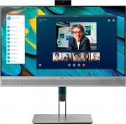 HP 1FH48AT#ABB Monitor PC 23.8 Pollici Full HD Monitor HDMI 250 cdm²