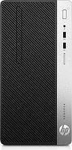 HP 1JJ78EA PC Desktop Intel i7 Hd 1 Tb LAN Windows 10  400 G4 ProDesk