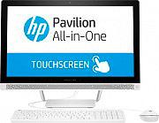 "HP PC Desktop All in One 24"" Intel i3 1Tb WiFi Windows 10 Pavilion AiO 24-b200nl"