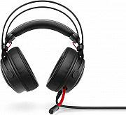 HP 1KF76AA#ABB Cuffie Gaming PC Microfono Jack 3.5 mm  Omen 800