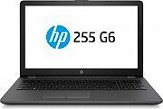 "HP Notebook Display 15.6"" AMD E2 4 Gb Hd 500 Gb Wifi Bluetooth Free DOS 1WY10EA"