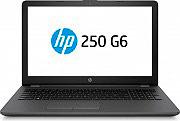 "HP 1WY16EA Notebook 15.6"" Intel i5 Ram 4GB Hd 500GB Windows 10 Pro 250 G6"