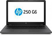 "HP 1WY24EA Notebook 15.6"" Intel i5 Hd 500 Gb Wifi Windows 10 Home  250 G6"