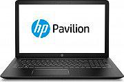 HP 2GG40EA Notebook i5 15.6 RAM 8GB Hard disk 1TB Wifi Windows 10 Pavilion 15-CB002NL