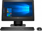 """HP PC Desktop All in One 20"""" 4GB Hd 500 GB FreeDos 2KL14EA ProOne 400 G3"""