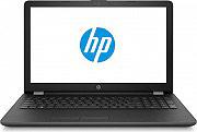 HP Notebook i5 15.6 Intel Core RAM 8GB 256GB Wifi Windows 10 2PK61EA 15-BS104NL