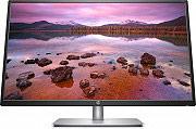 "HP 2UD96AA Monitor PC 32"" LED Full HD 250 cdm² VGA HDMI Argento -  32s"