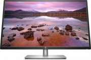 "HP 2UD96AA Monitor PC 32"" LED Full HD 250 cdm² VGA HDMI Argento -  32s"