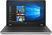 HP 3DM37EA Notebook i7 15.6 Intel Core RAM 8 GB 256GB Wifi Windows 10  15-BS129NL