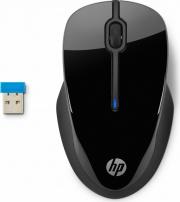 HP 3FV67AA#ABB Mouse Wireless Blue LED 1600 DPI 3FV67AA 250