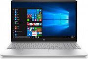 """HP 3GA54EA Notebook 15.6"""" Intel i5 RAM 12 GB HD 1 Tb + SSD 128 Gb 15-ck031nl Pavilion"""