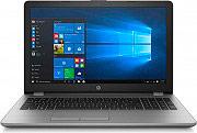 "HP 3QM24EA Notebook 15.6"" Intel i3 Ram 4 Gb Hd 500 Gb Windows 10 Pro  250 G6"