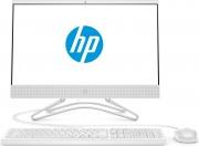 "HP 3VA39EA Pc Desktop All in One i3 21.5"" Ram 4 GB HDD 1 Tb Windows 10 Pro"
