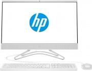 "HP 4DW93EA PC All in One 23.8"" AMD A9 8Gb HDD+SSD 1128 Gb Win10  24-F0016NL"
