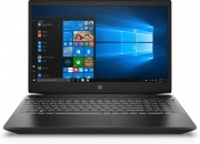 "HP 4KE16EA#ABZ Notebook 15.6"" Intel i7 RAM 8 Gb HDD+SSD 1128 Gb Geforce 2Gb 4KE16EA Pavilion"
