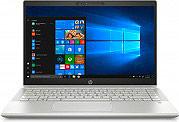 HP 4MW57EA Notebook i5 14 Intel Core RAM 8GB Wifi Windows 10  14ce0009nl Pavilion