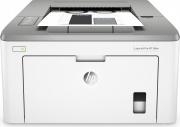 HP 4PA39A#B19 Stampante Laser Bianco e Nero Stampa A4 Wifi Airprint 4PA39A
