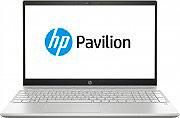 "HP 4PK11EA Notebook i7 15.6"" 8Gb HDD 1Tb WiFi Bluetooth Windows 10  15-cs0023nl"