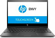 """HP 4PN39EA Notebook 13.3"""" IPS Touch Ryzen 3 Ram 8 Gb SSD 256 Gb Wifi 13-ag0009nl"""