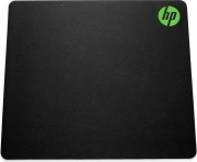 HP 4PZ84AA#ABB Mouse pad Tappetino mouse gaming 40x35 cm  4PZ84AA Pavilion Gaming 300
