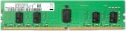 HP 4VN06ET Memoria RAM 8 GB Tipologia DDR4 Velocità 2666 mhz