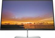 HP 5DQ99AA Monitor Led 400 Nits 14Ms Srgb 100% Qhd Pavilion 27 Quantum