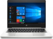 "HP 5PP57EA Notebook i7-8565U SSD 256 GB Ram 8 GB 13.3"" Windows 10 Pro"
