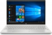 HP 6LA83EA Notebook AMD Ryzen 7 3700U 15.6 RAM 16 GB Wifi Windows 10 Pavilion 15cw1012nl