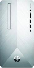 HP 6PF70EA PC Desktop Intel Core i5 Ram 8 Gb SSD 256 Gb  Pavilion 595-P0057NL