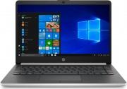 "HP 6QG08EA Notebook A9-9425 HDD 1000 GB Ram 8 GB 14"" Windows 10 Home"