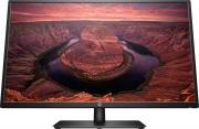 "HP 6XJ00AA#ABB Monitor PC 31.5"" 1920 x 1080 Pixel Full HD colore Nero 6XJ00AA 32f"