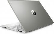 "HP 7GN80EA Notebook i5-8265U SSD 256Gb 8Gb 14"" Windows 10 14S-DQ0006NL"