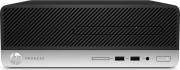 HP 7PG47EA Pc Desktop i5 SSD 512 Gb Ram 8 GB Win 10 Pro  400 G6 ProDesk