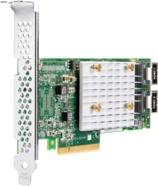 HP 804394-B21 Hpe Smart Array E208I-P Sr Gen10 Ct