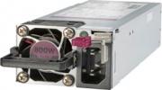 HP 865414-B21 Alimentatore PC 800W per Server Hot Plug Grigio  80 Plus Platinum
