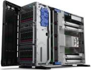 HP 877619-421BDL1 Server Ml350 X3104 1Tb 16Gb Bdl Tower Gen10