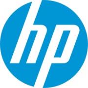 HP 8VR61EA#ABZ PC Desktop i3 Ram 4 GB DDR4-SDRAM 1000 GB HDD Windows 10 Pro 290 G3 8VR61EA