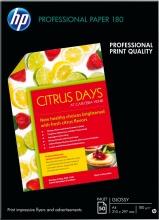 HP 943Z929 Carta A4 Business HP Professional Paper 180