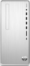 HP TP01-0045NL PC Desktop Ryzen 5 SSD 256 Gb Ram 8 Gb  Pavilion
