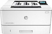 HP C5J91A Stampante Laser A4 Monocromatica Stampa LAN USB  LaserJet Pro M402DNE