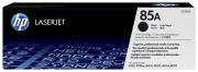 HP CE285A Toner Originale HP LaserJet Pro P1102w  85 A