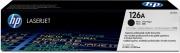 HP CE310A Toner Originale Stampante Nero HP Laserjet CP1025 M175a M175nw  126A