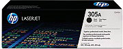 HP CE410A Toner Originale Stampante Nero LaserJet Enterprise 400 M451  305A