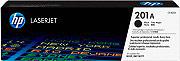 HP CF400A Toner originale Color LaserJet Pro M252DW 1500 pagine Nero