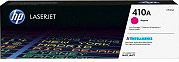 HP Toner Originale Stampante Magenta LaserJet Pro Color M452NWM477FNW CF413A