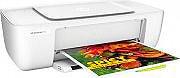 HP Stampante Inkjet a colori A4 Stampa USB col Bianco Deskjet 1110 F5S20B#BEK