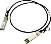 HP JD095C Dac Cable x240 10G Sfp+ 65Cm