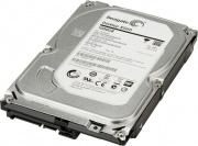 "HP LQ037AT Hard Disk Interno 1 Tb 3.5"" HDD Interno Sata 7200 Rpm per Server  1TB"