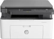 HP MFP135A Stampante Multifunzione Laser Bianco e Nero A4 Scanner 1200x1200 dpi MFP 135A